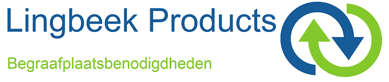 Lingbeek-Products.nl